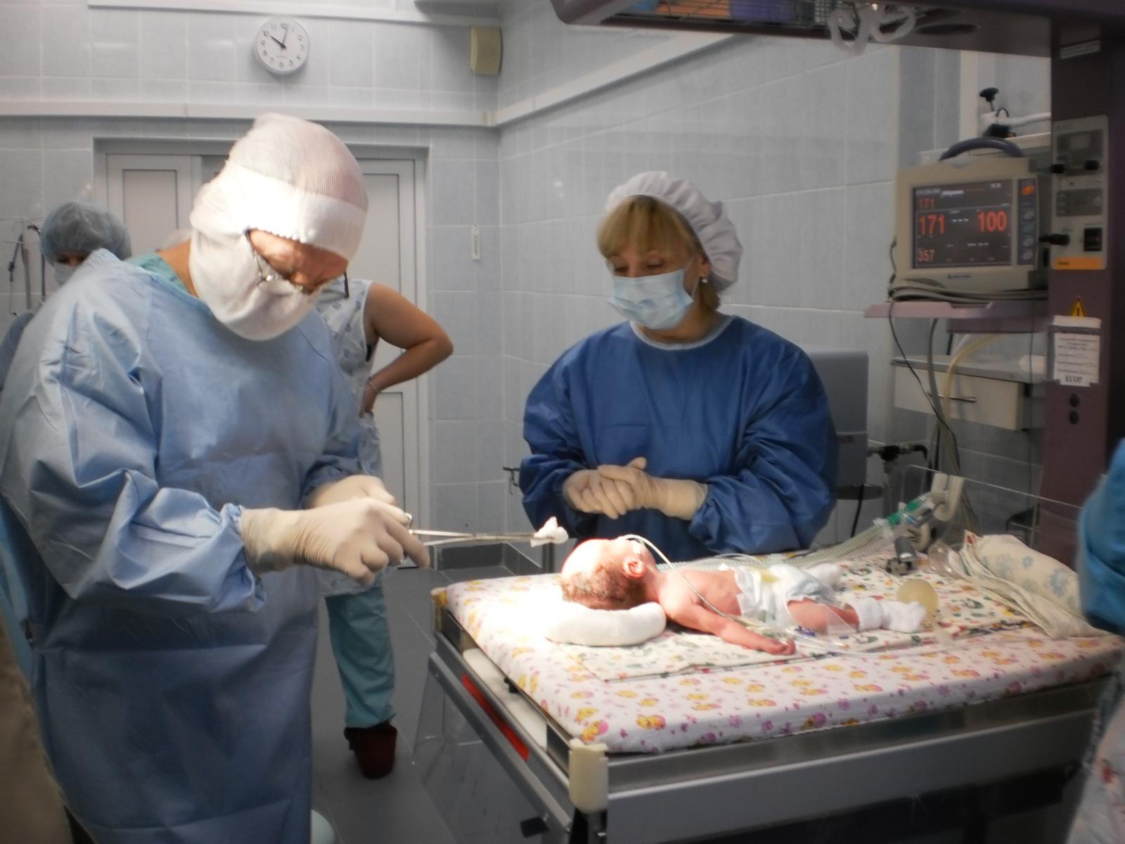 Образец характеристика на медсестру для награждения грамотой от здравоохранения