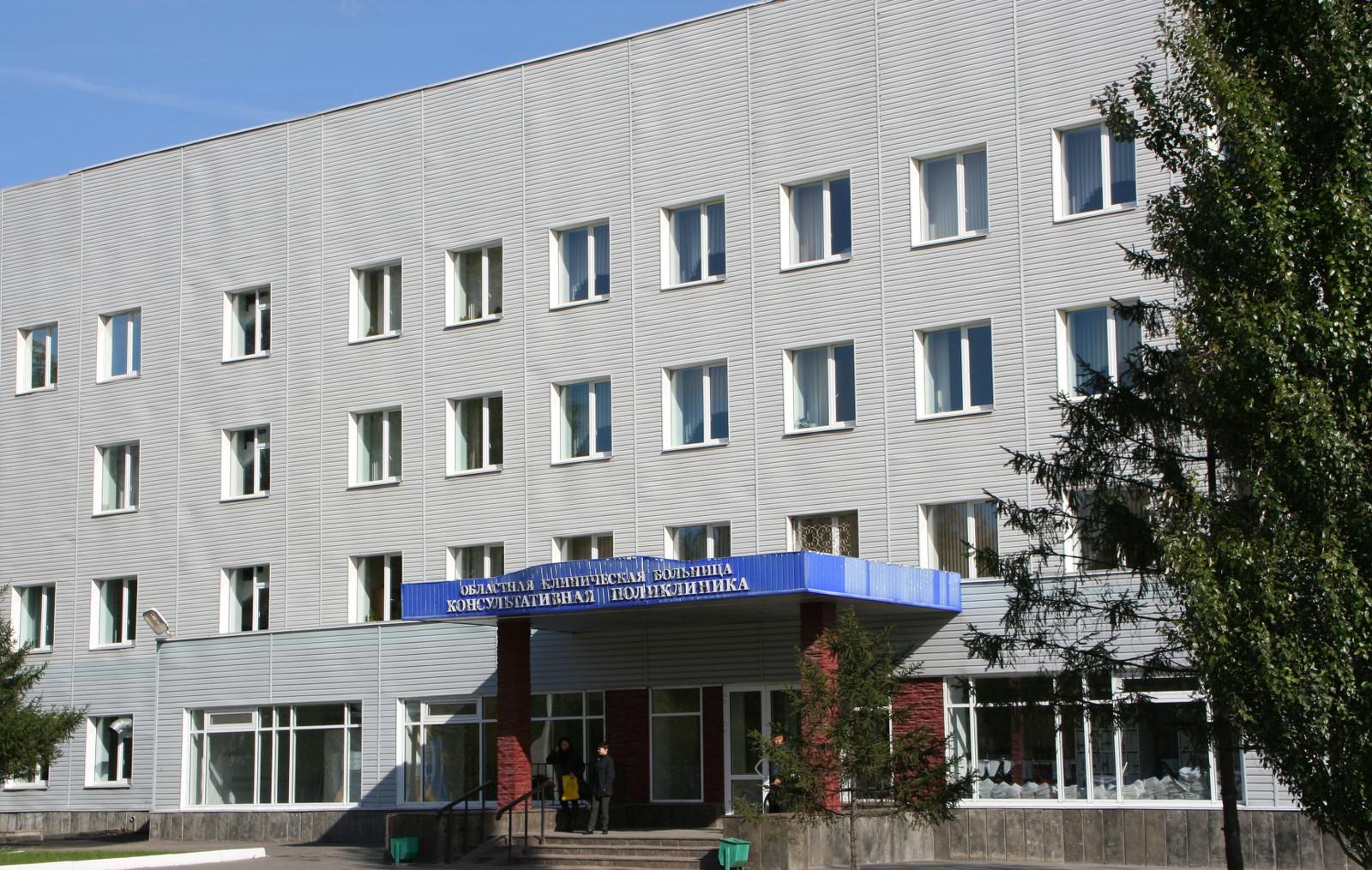 Поликлиника авиаторов 5 взрослое отделение