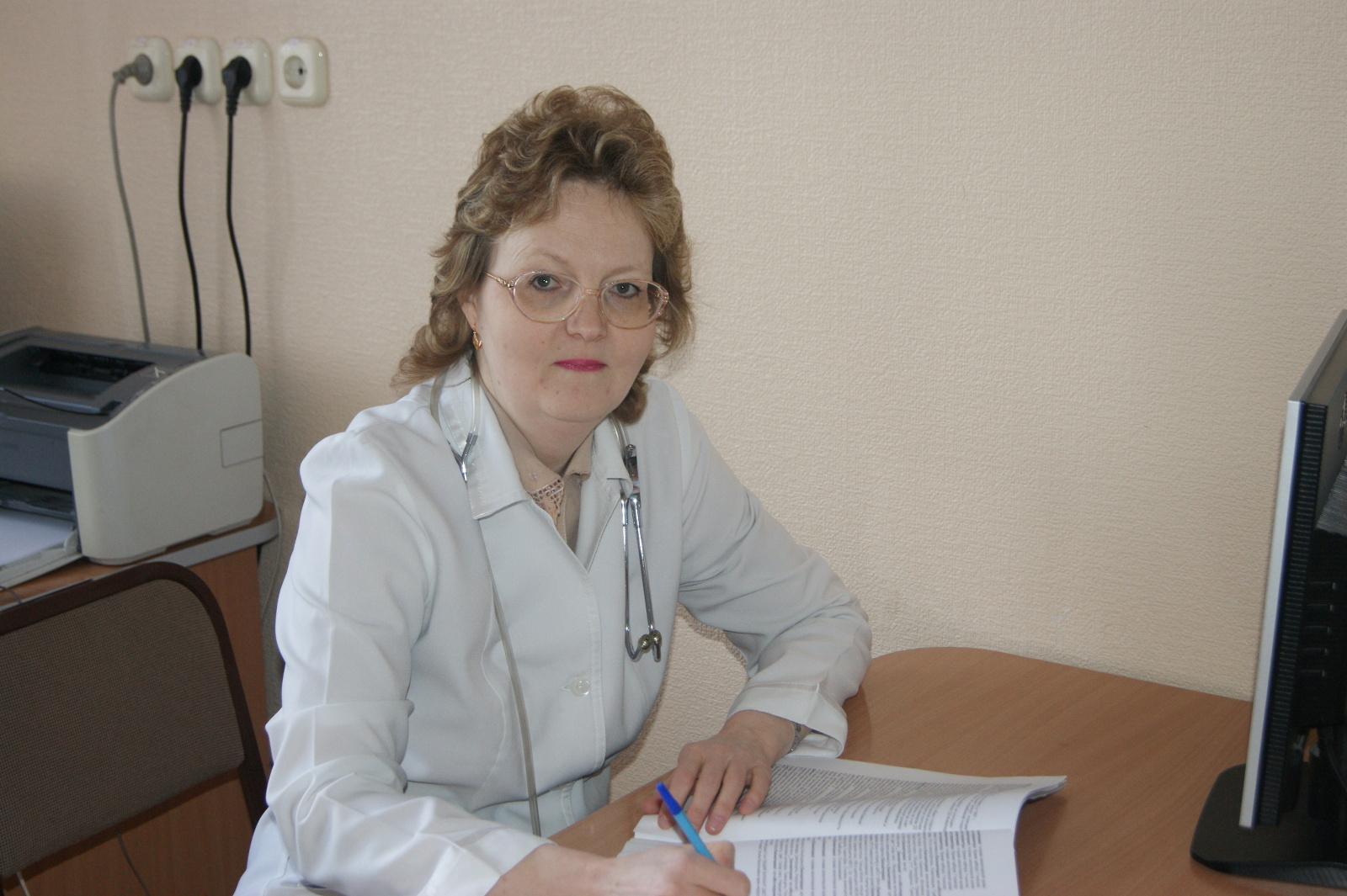 ионова лидия леонидовна диетолог